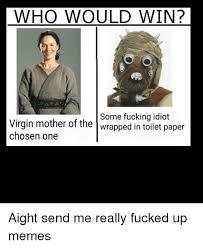 Fucked Up Memes - send me fucked up memes album on imgur