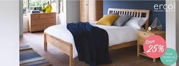 Ercol Bedroom Furniture Uk Ercol Furniture Quality Handmade Furniture Buy At Christopher