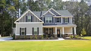Home Design Express Llc by Atlanta New Homes 9 437 New Homes For Sale U0026 Atlanta U0027s Best Builders