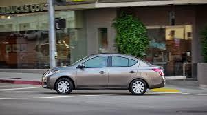 nissan tiida 2011 nissan tiida versa sedan specs 2011 2012 2013 2014 2015