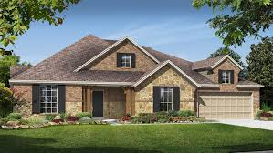 camden floor plan in executive at balcones creek calatlantic homes