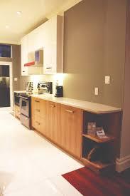 galley style kitchen designs 18 best kitchen design images on pinterest kitchen designs