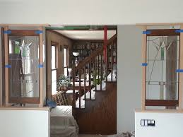 project gallery muskego contractors estate services