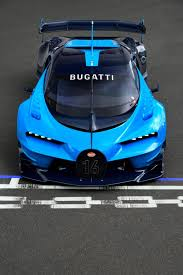 bugatti chiron wallpaper mobile hd wallpapers chiron bugatti sport blue track mobile hd