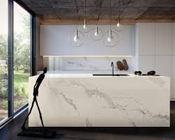 Kitchen Designs Durban by Caesar Zone Caesar Zone