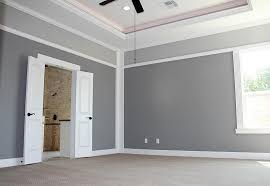 Two Tone Colors For Bedrooms 1719 Candlelight Place Drive Houston Tx 77018 Har Com