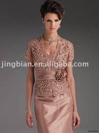wedding dress sle sales ohhhh my dresses sale of the dresses