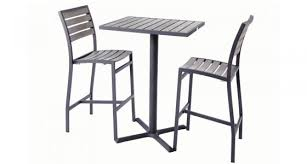 Commercial Patio Furniture by Quality Commercial Outdoor Furniture U0026 Restaurant Patio Furniture