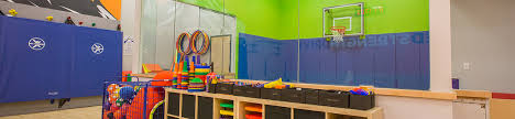 gym with daycare fitness facilities edge fitness clubs ct