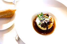 cuisiner un boeuf bourguignon hip for the best boeuf bourguignon in