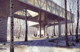 Arch Lab Architects Design Manifestos Alex Hogrefe Of Visualizing Architecture