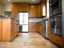 porcelain tile kitchen backsplash porcelain tile kitchen backsplash porcelain tile flooring and