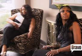 porsha williams stewart hairline real housewives of atlanta star porsha williams fails to pay condo