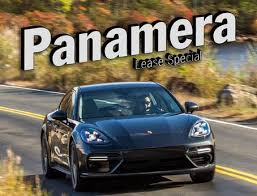 porsche macan lease rates catena porsche promotions specials