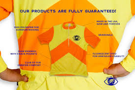 best jacket for bike riding high visibility cycling jersey u0026 cycling jacket ultimate hi vis
