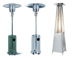patio heater rental outdoor patio heaters rental outdoor gas heater dubai