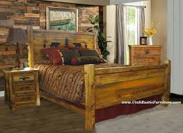 exotic bedroom sets extraordinary resolution exotic bedroom sets wood that look