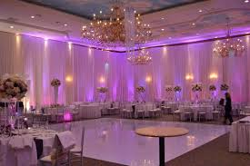 wedding decoration rentals wedding decor for rent europe real estate directory