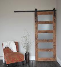 Barn Door Headboard For Sale by Sliding Hanging Door Home Design