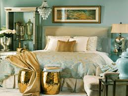 7 popular decorating color combinations for 2011 bedrooms blue