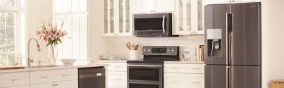 The Home Depot Kitchen Design The Home Depot 5 Surprising Updates To Refresh Your Kitchen
