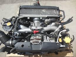 subaru impreza turbo engine jdm engines transmissions subaru osaka jdm motors
