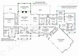 homes with inlaw suites ranch house plans with inlaw suite lew me