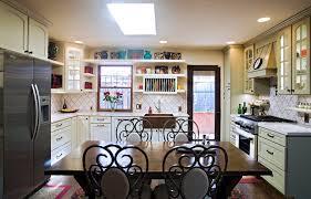 Kitchen Design San Antonio Country Farmhouse Decorating Ideas Kitchen Eclectic With