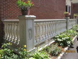 concrete balusters at affordable price