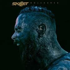Hit The Floor Konusu - skillet u2013 back from the dead lyrics genius lyrics