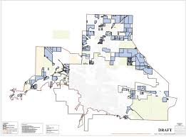 Map Of Helena Montana by 1 Coping With Community Growth