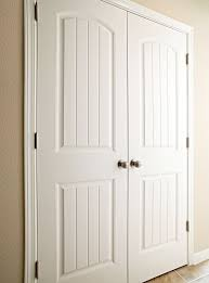 Modern White Interior Doors Best 25 White Interior Doors Ideas On Pinterest Interior Door