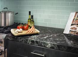 Kitchen Backsplash Contemporary Kitchen Other Glass Tile Backsplashes By Subwaytileoutlet Modern Kitchen