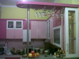 Kitchen Set Minimalis Untuk Dapur Kecil Harga Kitchen Set Per Meter