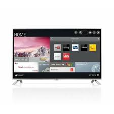 black friday amazon 32 inch tv 19 best 32 inch tv 1080p images on pinterest televisions 32