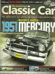 Hemmings Classic Car - cheap car buyer find car buyer deals on line at alibaba com