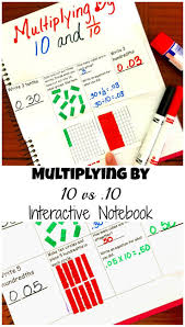 28 best math for second and third grade images on pinterest