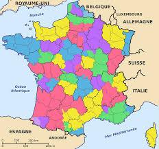Dordogne France Map by Lascaux Caves