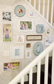 Staircase Wall Ideas Ideas For Staircase Walls Hanging Pictures In Staircase Archives