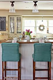 kitchen chair cushions target with regard to greatest kitchen