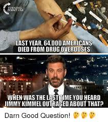 Memes Jimmy - 25 best memes about jimmy kimmel jimmy kimmel memes