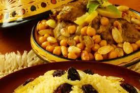cuisine oriantale cuisine orientale of cuisine orientale deplim com