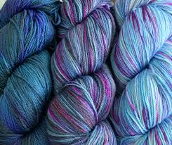 what u0027s that gonna be color yarn love