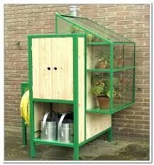 outdoor storage cabinet waterproof weatherproof storage cabinets storage cabinet outdoor outdoor