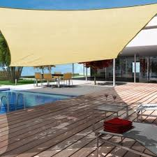 Sailboat Awning Sunshade Best 25 Sail Canopies Ideas On Pinterest Patio Shade Sails Sun