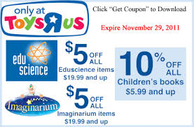 printable grocery coupons ottawa printable coupon 3 coupons save on eduscience imaginarium and