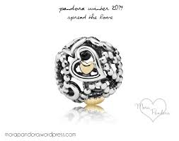 halloween pandora charms preview pandora winter 2014 collection hq images mora pandora