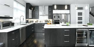 comptoir cuisine montreal comptoire cuisine comptoir de cuisine quartz blanc comptoir cuisine