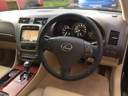 lexus gs450h uk forum 23 lexus gs450h steering wheel and gearknob