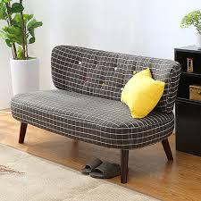 Mid Century Modern Style Sofa Aliexpress Buy Mid Century Modern Style Sofa Seat